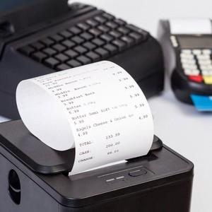 Preço impressora fiscal bematech