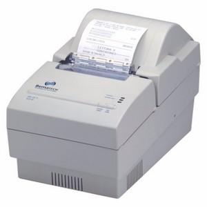 Impressora cupom fiscal bematech