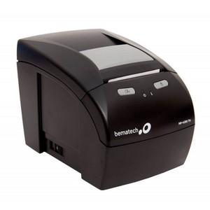 Impressora custom fh 190