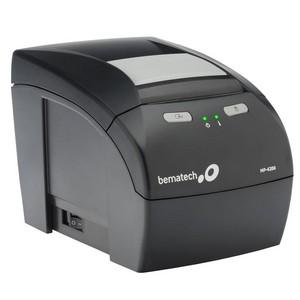 Comprar impressora térmica