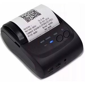 Impressora etiqueta argox