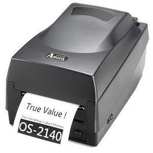 Impressora termica epson