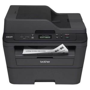 Impressora a3 colorida