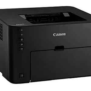 Impressora toner multifuncional