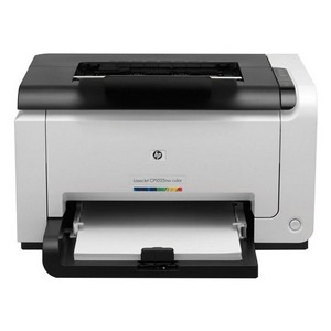 Compra de impressora