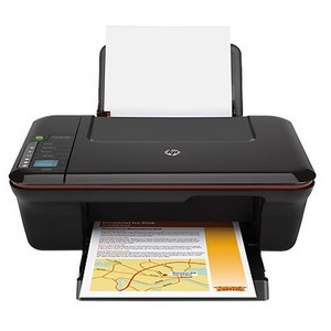Impressora copiadora profissional