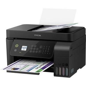 Impressora gráfica