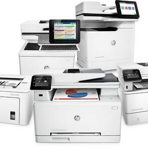 Aluguel impressora preço