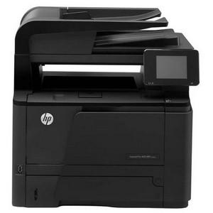 Locação impressora