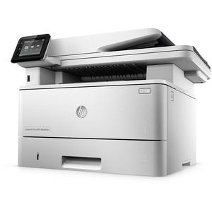 Locação de impressora multifuncional em sp