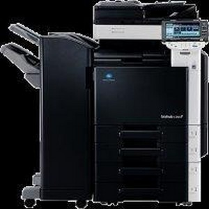 Alugar máquina copiadora