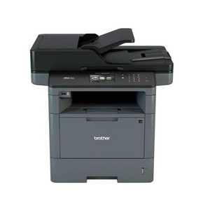 Aluguel de impressora laser