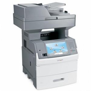 Aluguel de impressoras sp zona leste