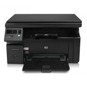 Aluguel de impressoras sp zona sul