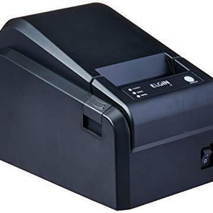 Impressora bluetooth 80mm