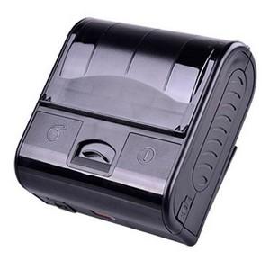 Impressora bluetooth pequena