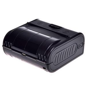 Impressora Leopardo A7 Bluetooth