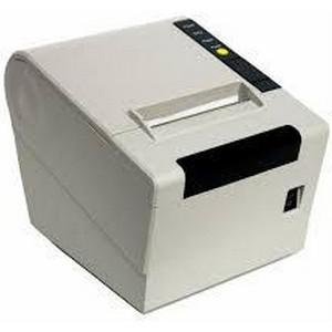Impressora não fiscal 80mm