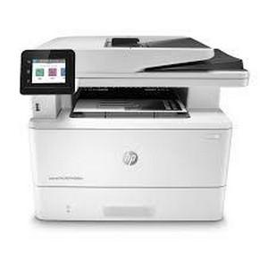 Impressora para alugar