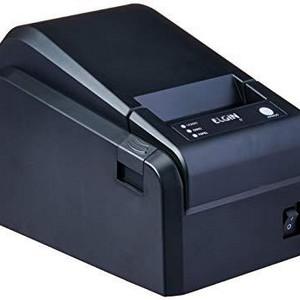 Impressora térmica bluetooth 80mm