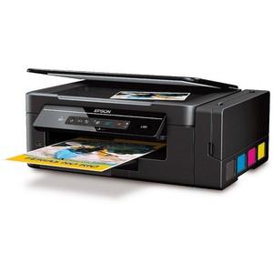 Locação de impressora colorida em SP