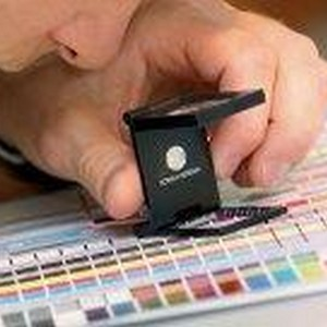 Locação de impressora colorida