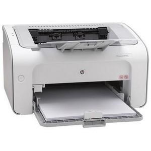 Locação de impressora laser sp