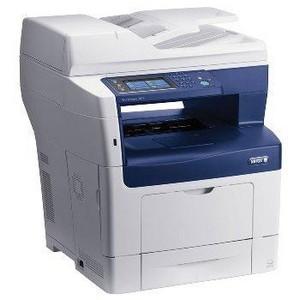 Locação de impressoras multifuncionais sp