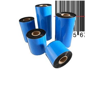 Onde comprar etiquetas ribbon em SP
