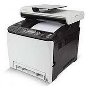 Preço do aluguel de impressora em sp