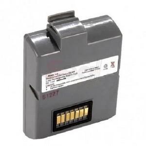 Preço da bateria de impressora térmica