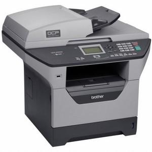 Quanto custa aluguel de impressora