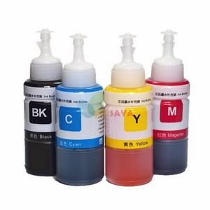 Tinta para impressora industrial
